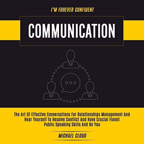 Communication-The-Art-of-Effective-Conversations