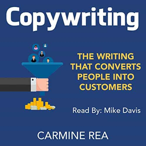 Copywriting-The-Writing-That-Converts-People