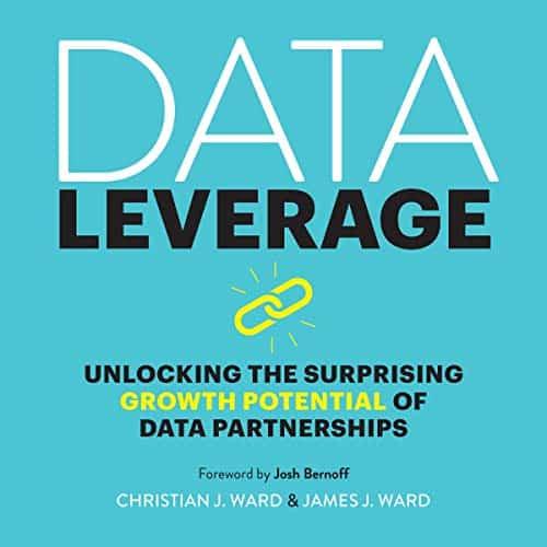 Data-Leverage