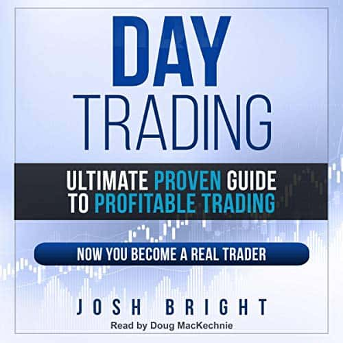 Day-Trading-Now-You-Become-a-Real-Trader