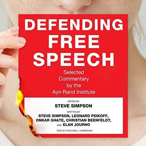 Defending-Free-Speech