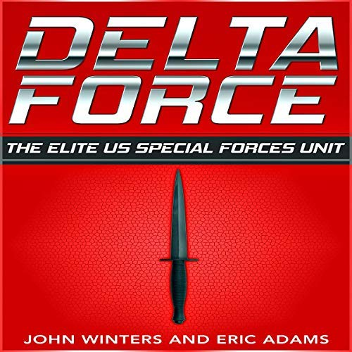 Delta-Force-The-Elite