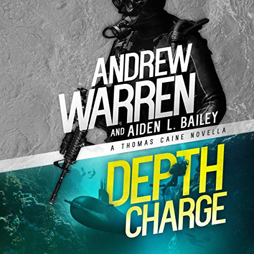 Depth-Charge
