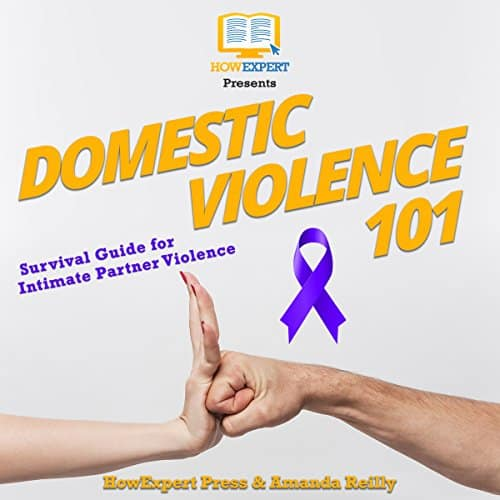 Domestic-Violence-101-Survival-Guide