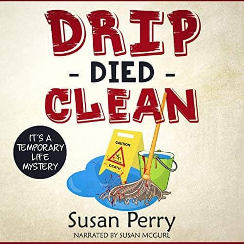 Drip-Died-Clean