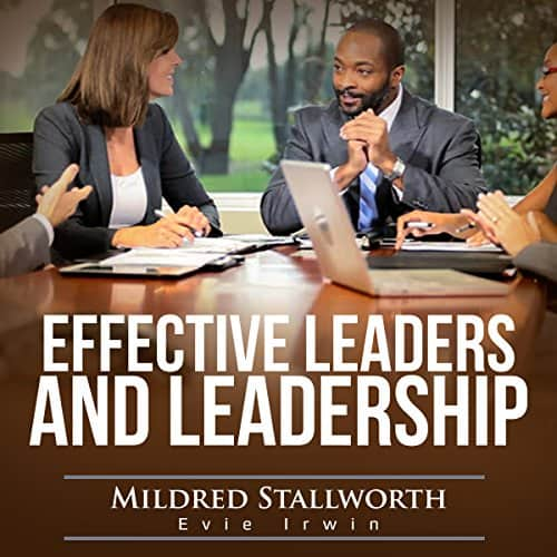 Effective-Leaders-and-Leadership