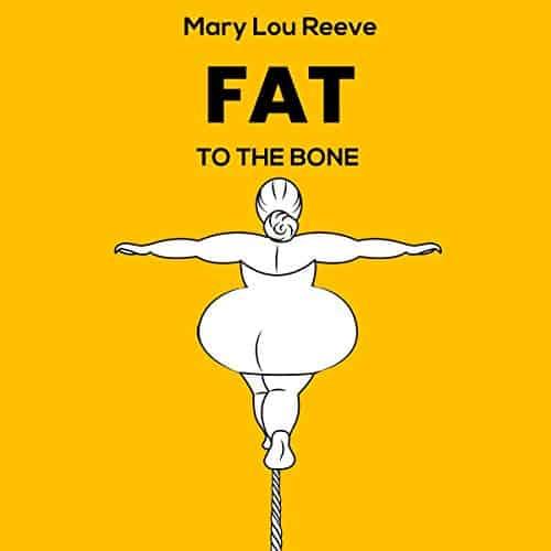 Fat-to-the-Bone