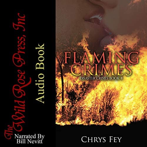 Flaming-Crimes
