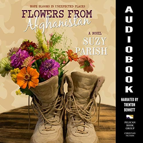 Flowers-from-Afghanistan
