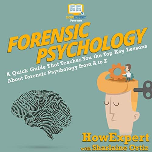 Forensic-Psychology-101