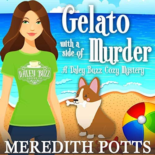 Gelato-with-a-Side-of-Murder