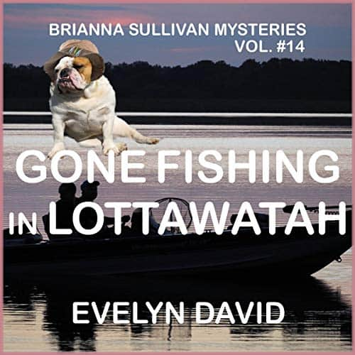 Gone-Fishing-in-Lottawatah