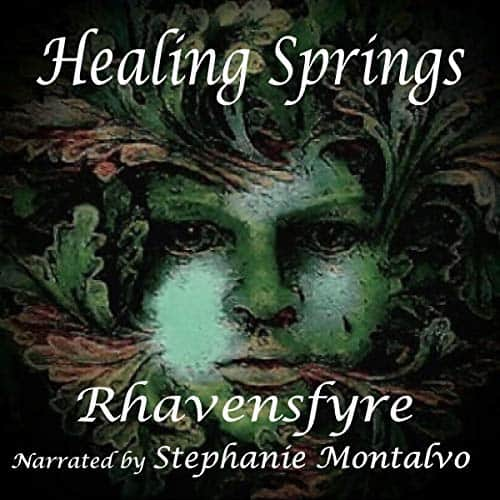 Healing-Springs