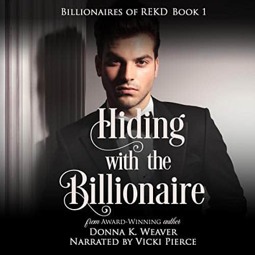 Hiding-with-the-Billionaire