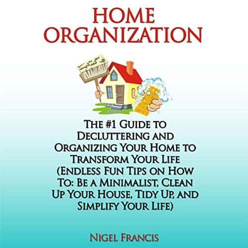 Home-Organization-The-1-Guide