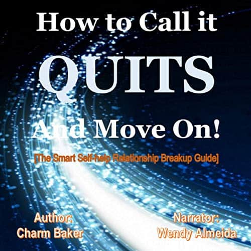 How-to-Call-It-Quits-and-Move-On