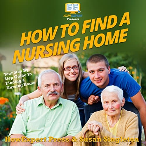How-to-Find-a-Nursing-Home