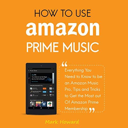 How-to-Use-Amazon-Prime-Music