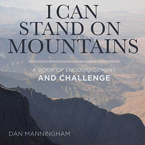 I-Can-Stand-on-Mountains