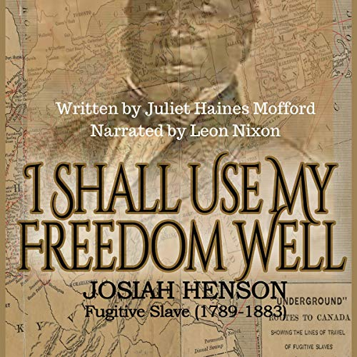 I-Shall-Use-My-Freedom-Well