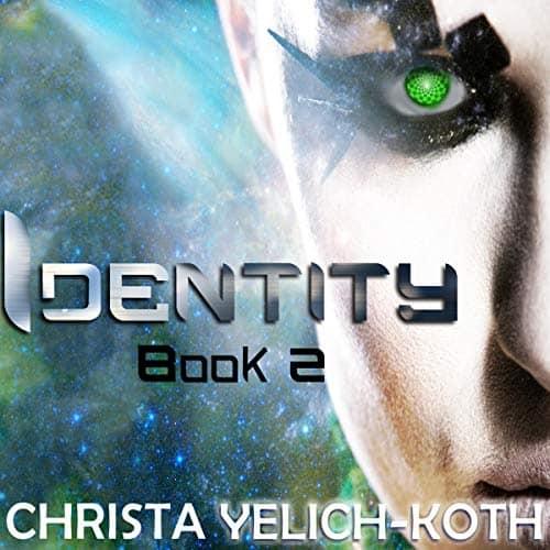 Identity-Eomix-Galaxy