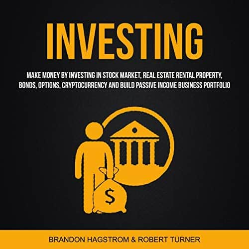 Investing-Make-Money-by-Investing