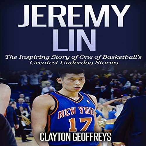 Jeremy-Lin-The-Inspiring-Story