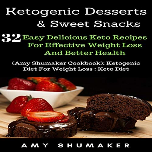 Ketogenic-Desserts-Sweet-Snacks