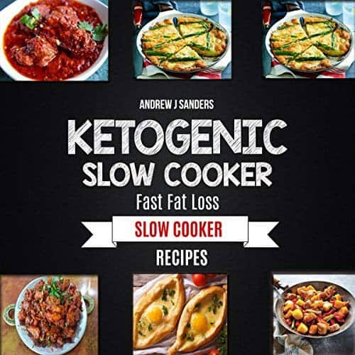 Ketogenic-Slow-Cooker