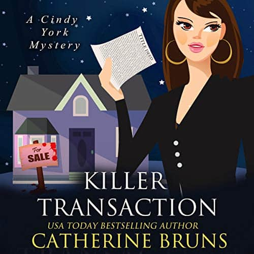 Killer-Transaction-Cindy-York