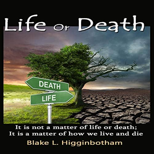 Life-or-Death