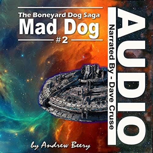 Mad-Dog-Boneyard