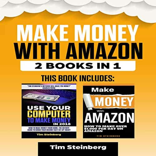 Make-Money-with-Amazon-2-Book-Bundle