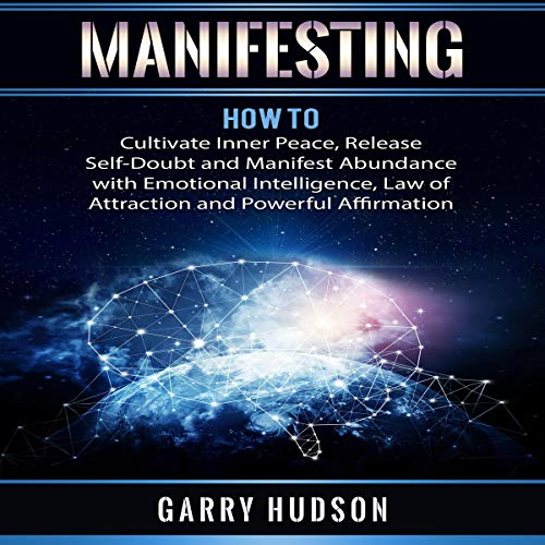 Manifesting-How-to-Cultivate-Inner-Peace