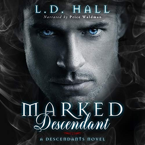 Marked-Descendant