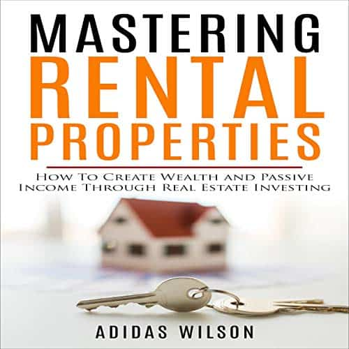 Mastering-Rental-Properties