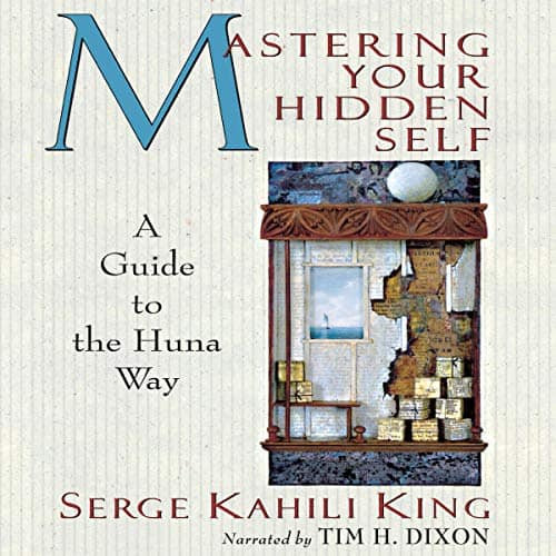 Mastering-Your-Hidden-Self