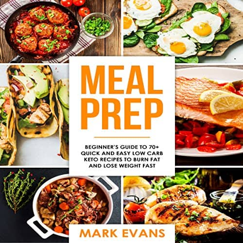 Meal-Prep-Beginners-Guide