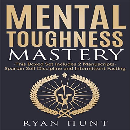 Mental-Toughness-Mastery