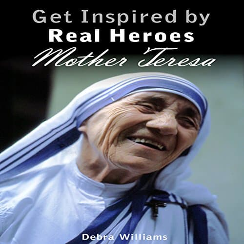 Mother-Teresa-Get-Inspired