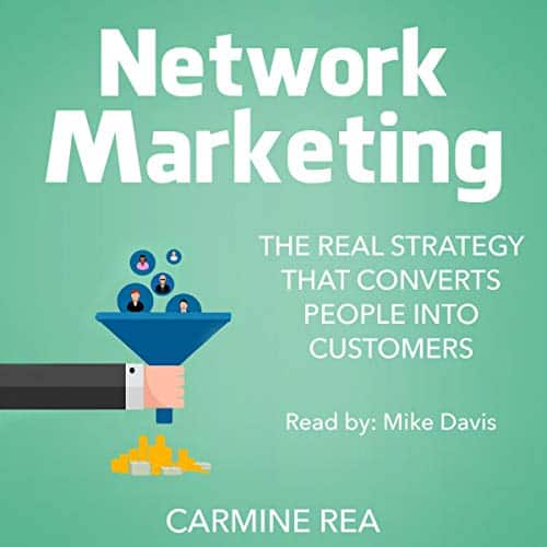 Network-Marketing-The-Real-Strategy-that-Converts-People