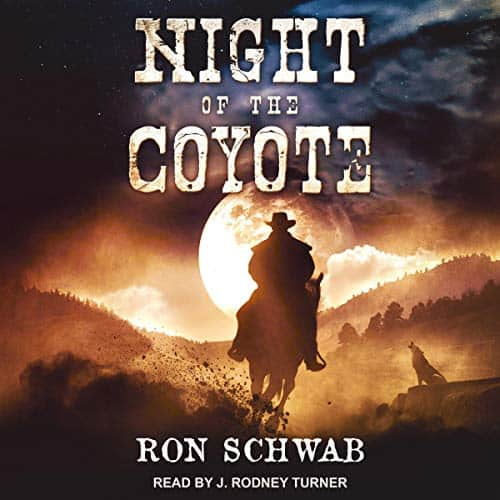 Night-of-the-Coyote