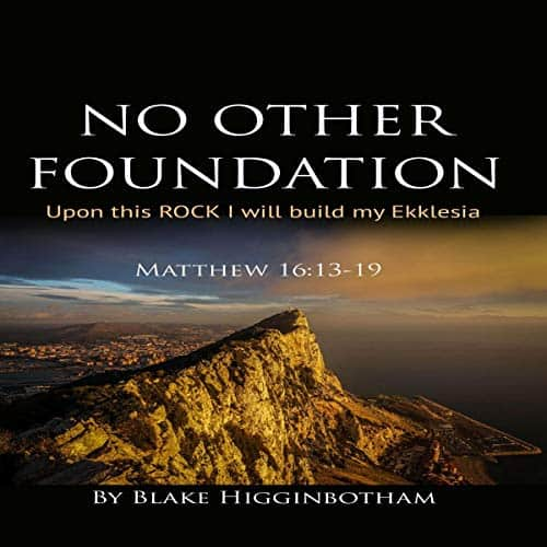 No-Other-Foundation
