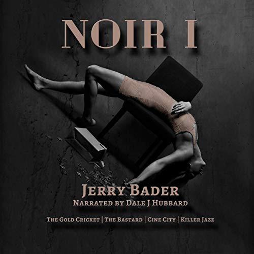 Noir-I