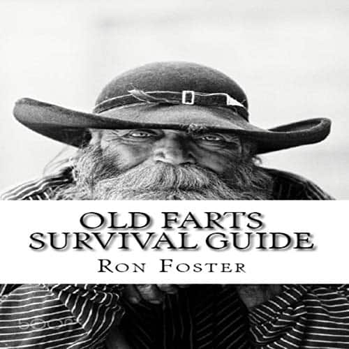 Old-Farts-Survival-Guide