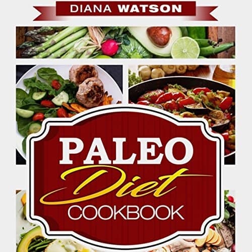 Paleo-Diet-Cookbook-3-Manuscripts