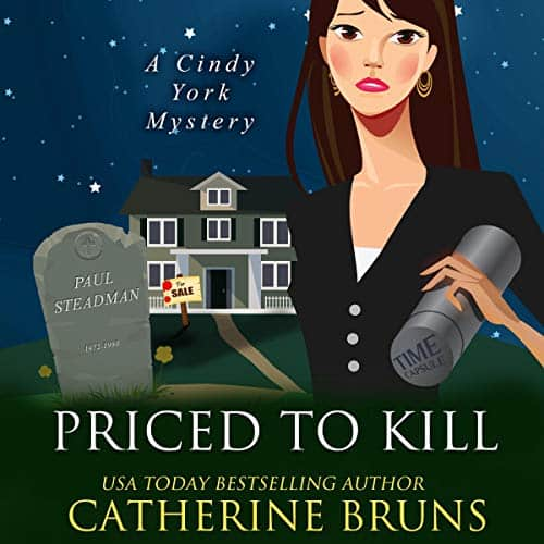 Priced-to-Kill-Cindy-York