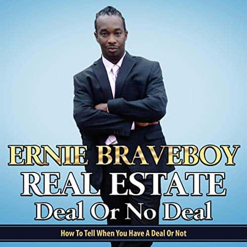 Real-Estate-Deal-or-No-Deal