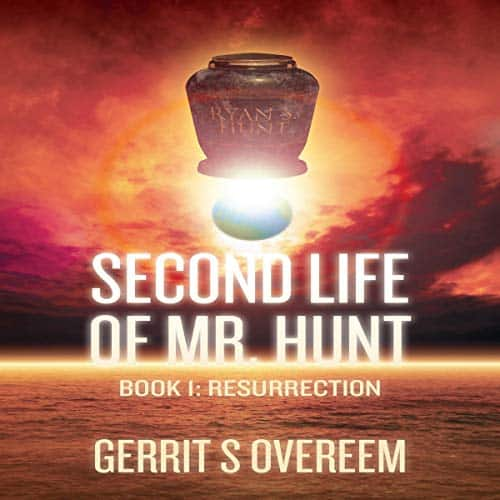 Resurrection-Second-Life-of-Mr-Hunt