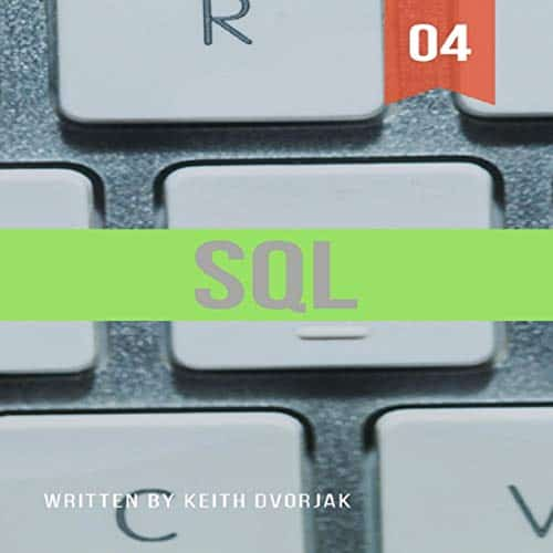 SQL-Elite-Level-SQL-from-the-Ground-Up